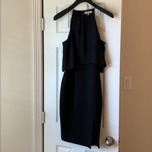 Likely LBD